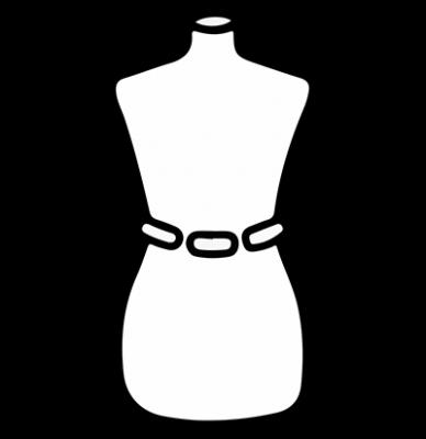 Laia Riben Maniquí icon 2