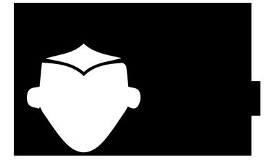 Laia Riben Wonder Woman icon