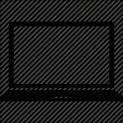 icono laptop