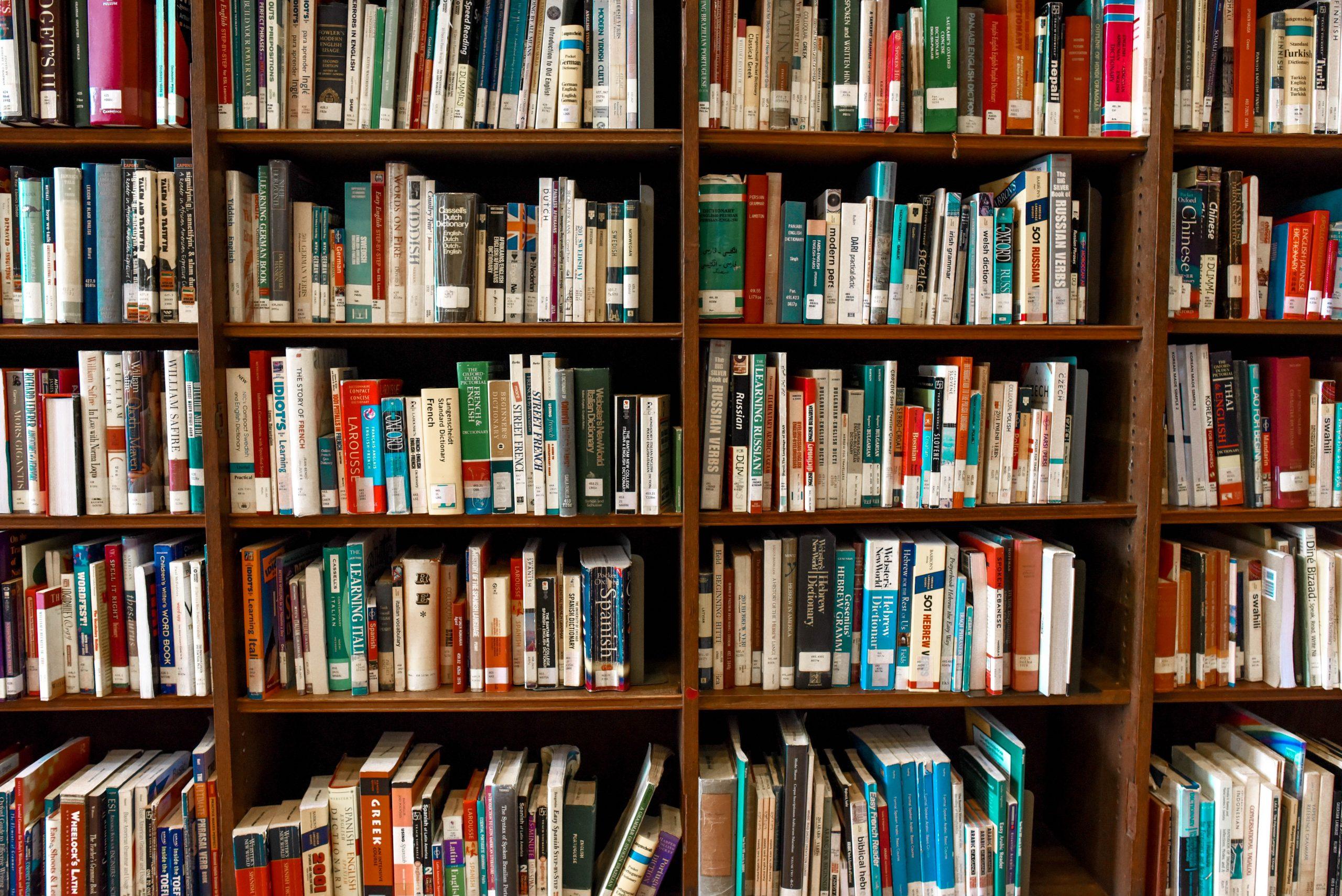 Diciplina Positiva Laia Riben biblioteca de información